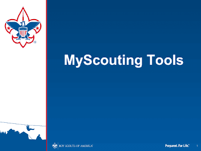 http://myscouting.scouting.org/