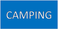 Expo Camping